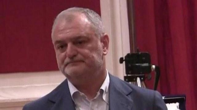 Paolo Tanoni