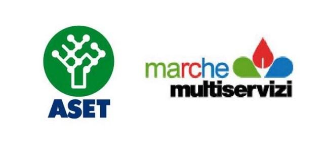 Aset Marche