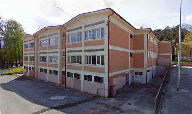 Vallata Ascoli Piceno: Effettuati sopralluoghi, scuole aperte