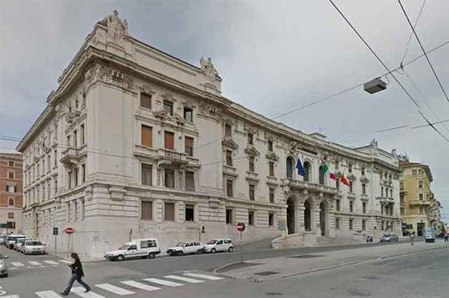 Per vrifiche terremoto scuole chiuse fino al 3 novembre nel Comune di Ancona