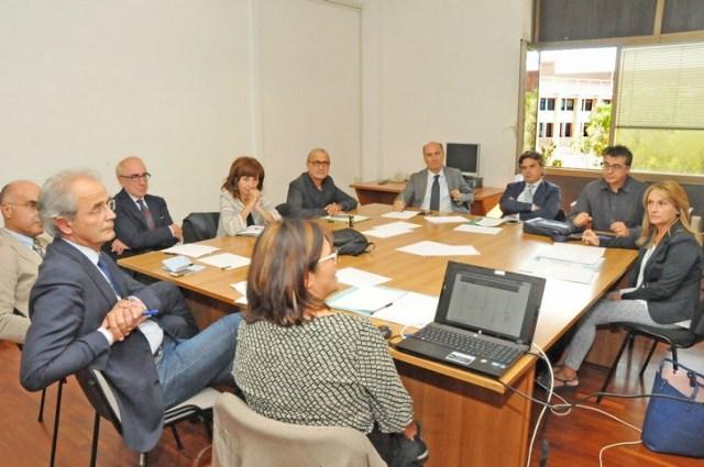 Agenda digitale della Regione Marche