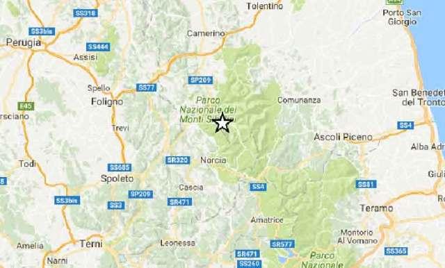 terremoto-4-6-26-10-2016