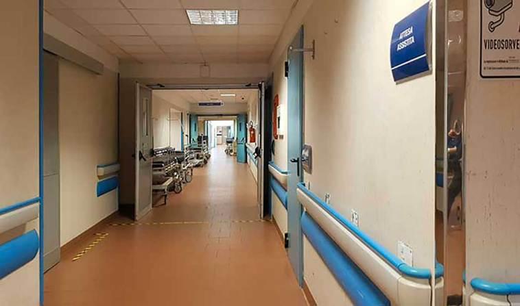 Coronavirus, 54 nuovi casi positivi nelle ultime 24 ore nelle Marche