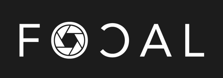 focal-logo-portfolio
