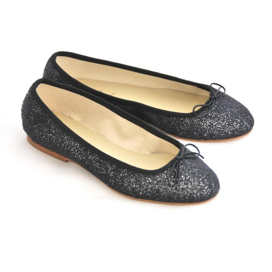 Chaussures Anniel Marseille