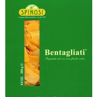 bentagliati