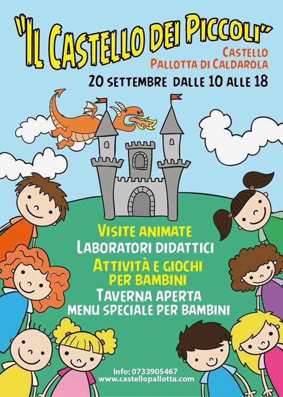castello_dei_piccoli