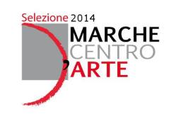 expoarte2014