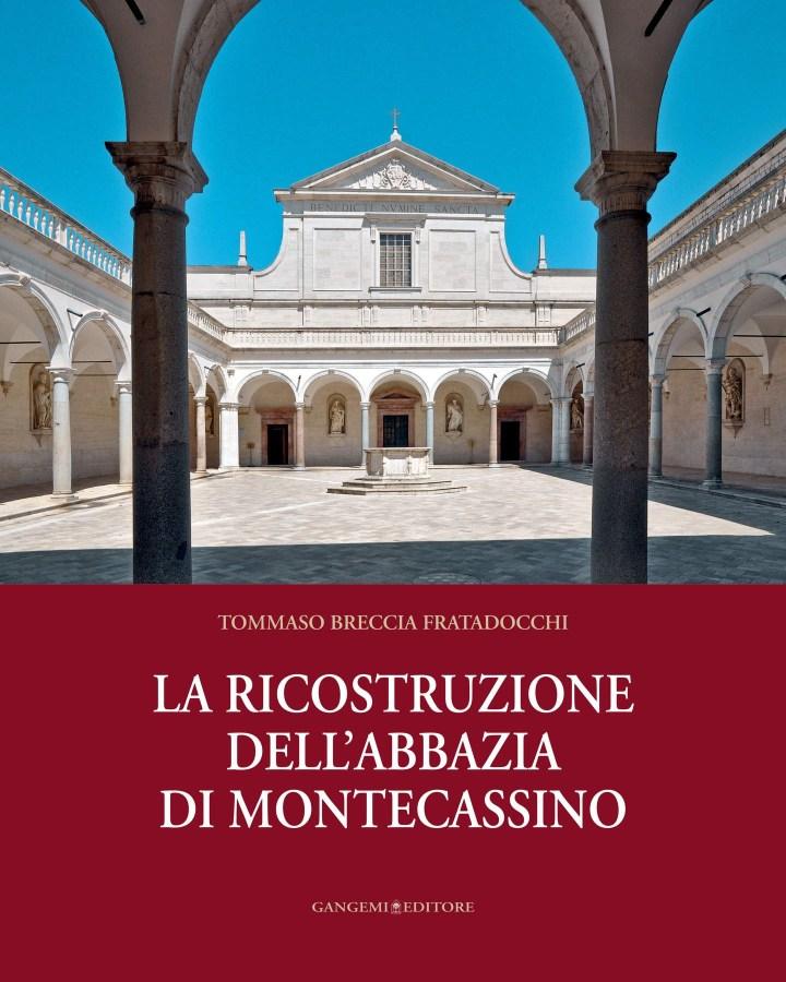 montecassino_breccia_frat