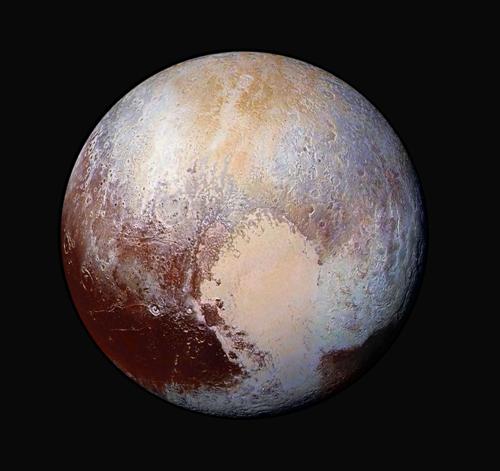 Pluto_s
