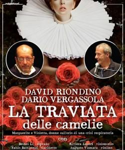 TRAVIATA-CAMELIE-01