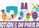 Acteurs du Paris Durable : les vidéos