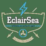 Logo Eclairsea
