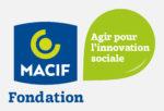 Nouveau logo Fondation 2017 - Copie
