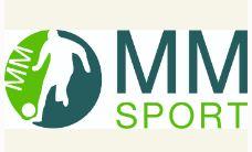 MM Sporthandel e.U.