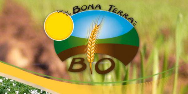 Biohof BonaTerra