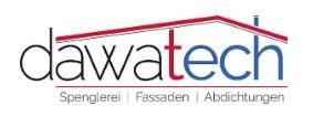 Dawatech GmbH