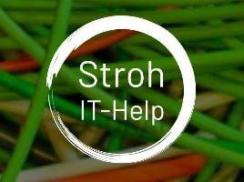 Stroh IT-Help