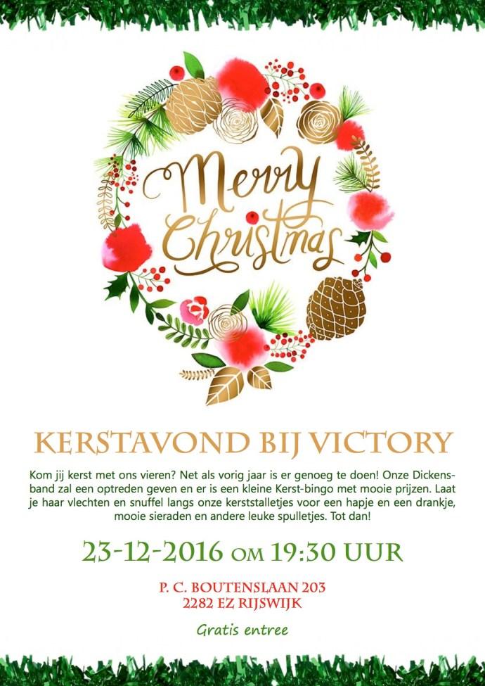 kerst-bij-victory
