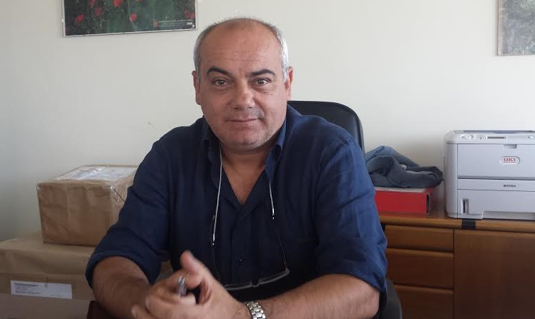Marchiodoc - Bufano