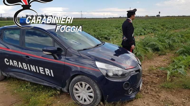 marchiodoc_carabinieri campagne