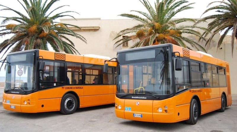 marchiodoc_autobus