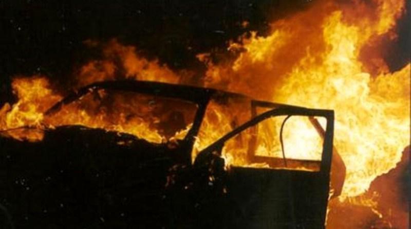 marchiodoc_auto bruciata