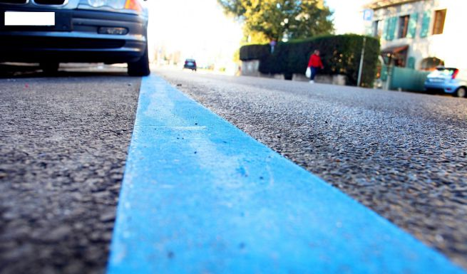 marchiodoc_strisce blu