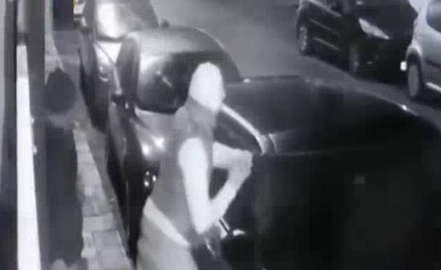 marchiodoc_furto d'auto ok