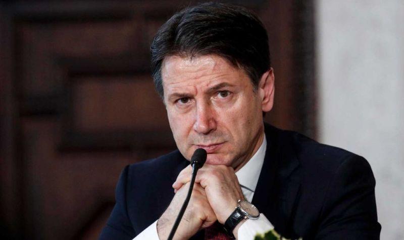Marchiodoc - Decreto Rilancio, tutte le misure del Governo Conte: scarica qui