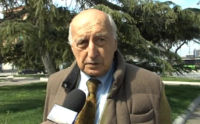 """Calcolo dei positivi nel caos a Cerignola, Saccozzi: """"E' una presa per i fondelli"""""""
