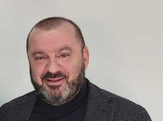 Marchiodoc - Rocco Calamita