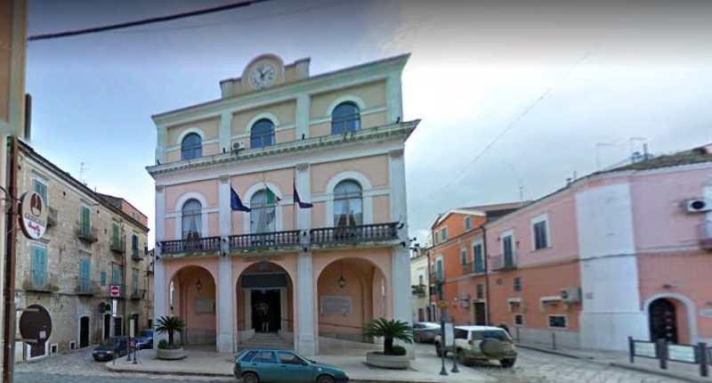 Marchiodoc-Torremaggiore