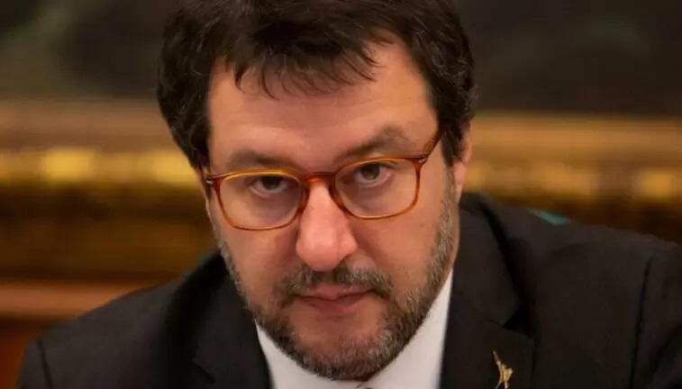 marchiodoc_matteo-salvini