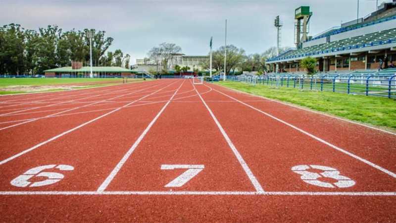 Sport, dalla Regione Puglia 34 milioni di euro per gli impianti