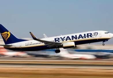Marchiodoc - Ryanair