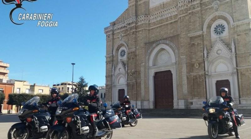 marchiodoc_carabinieri-moto-duomo