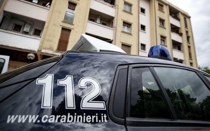marchiodoc_carabinieri-spaccio