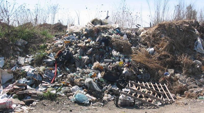 marchiodoc_rifiuti-abbandonati