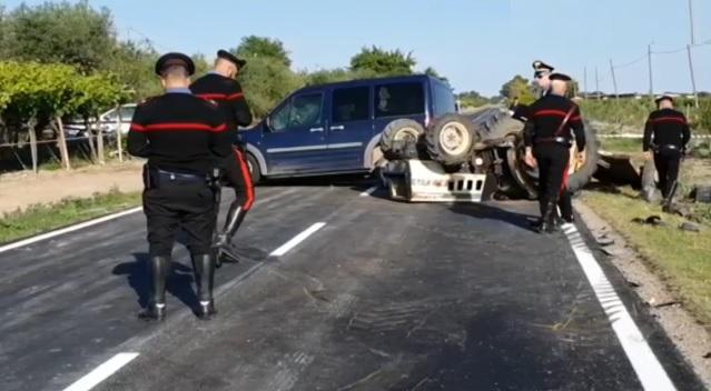 marchiodoc_trattore-incidente-1