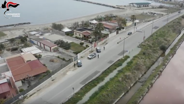 marchiodoc_arresto-spiaggia