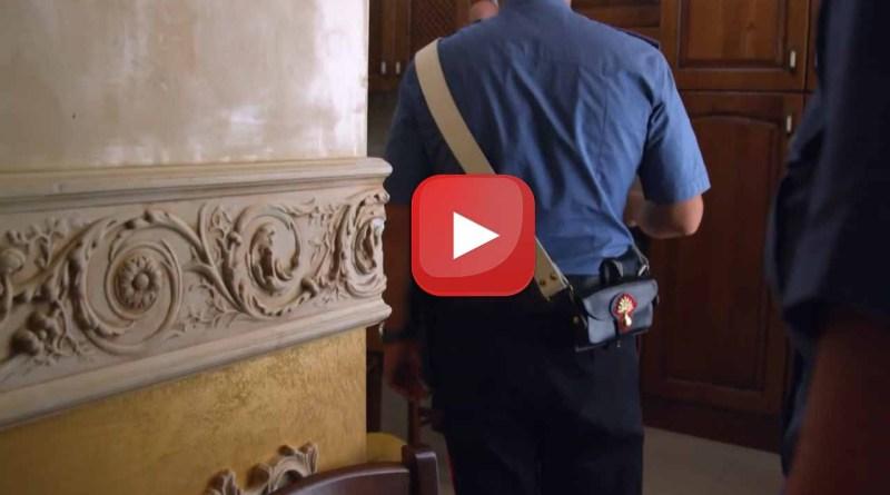 marchiodoc_avamposti cop