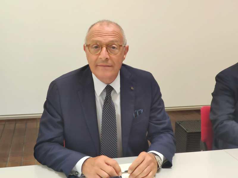 """Nessuna proroga a Cerignola, Cardellicchio: """"Al voto il prima possibile"""""""