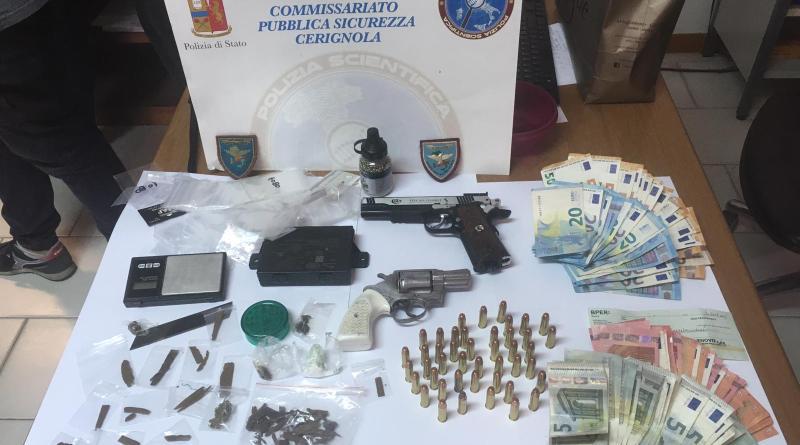 marchiodoc_droga-pistola
