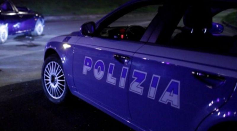 marchiodoc_inseguimento-polizia