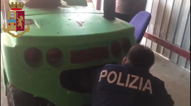 marchiodoc_amira-polizia