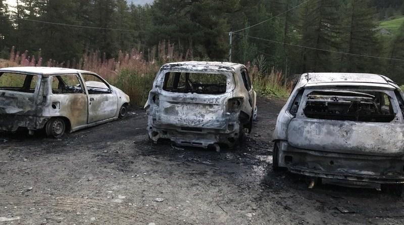 marchiodoc_auto-incendiate