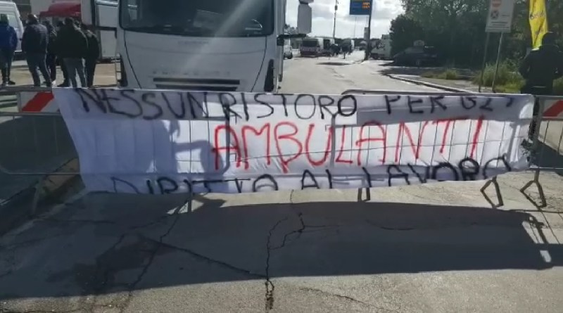 marchiodoc_ambulanti-manif-3