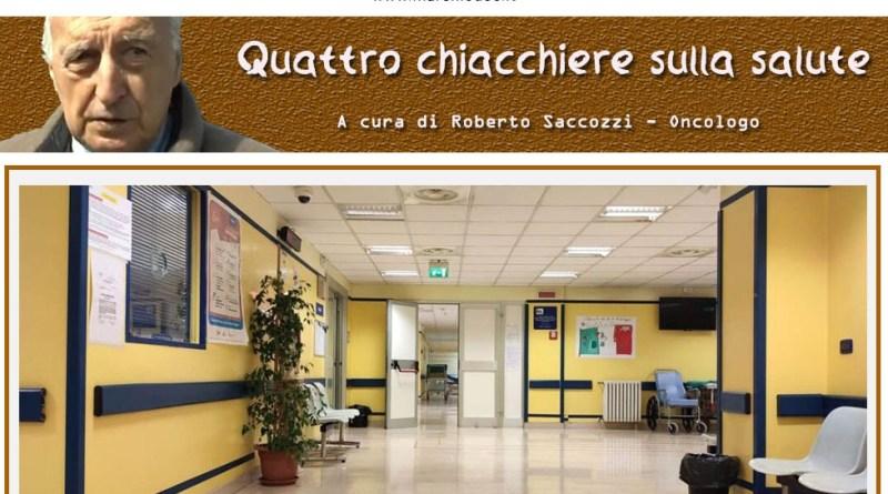 marchiodoc_pannello saccozzi1