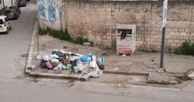 marchiodoc_rifiuti-in-strada-cer2